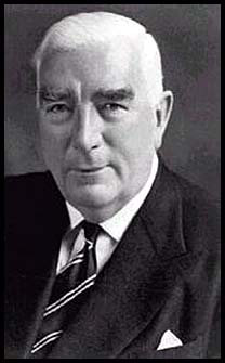 Menzies por